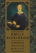 Pdf Emily Dickinson Telecharger