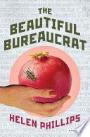 The Beautiful Bureaucrat Book PDF