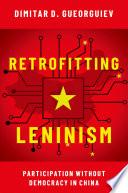 Retrofitting Leninism