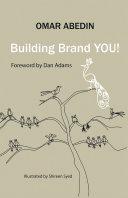Building Brand You! ebook