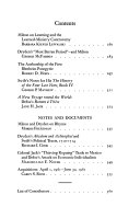 The Huntington Library Quarterly