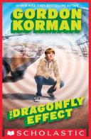 The Dragonfly Effect [Pdf/ePub] eBook