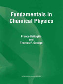 Fundamentals in Chemical Physics