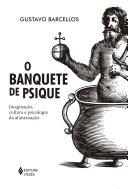 O banquete de psique