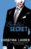 Beautiful Secret (Beautiful Bastard #4)