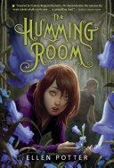 Pdf The Humming Room
