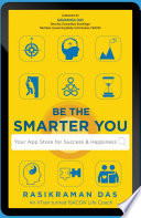 Be the Smarter You: Your App Store for Success & Happiness