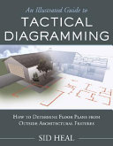 An Illustrated Guide to Tactical Diagramming