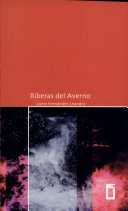 Riberas del Averno ebook