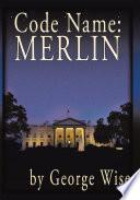Code Name  Merlin Book PDF