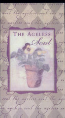 The Ageless Soul