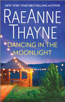Dancing in the Moonlight Pdf/ePub eBook
