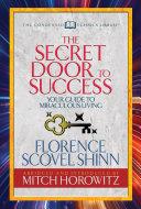 The Secret Door to Success  Condensed Classics