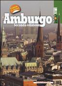 Guida Turistica Amburgo Immagine Copertina