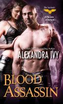 Blood Assassin