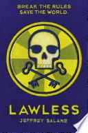 Lawless image