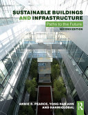 Sustainable Buildings and Infrastructure