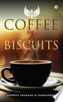 1 Coffee 2 Biscuits