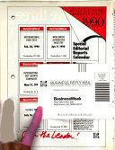 Business Week Book PDF