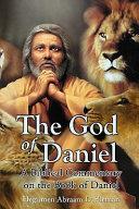 The God of Daniel