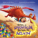 Pdf When a Dragon Moves In Again
