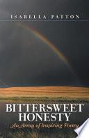 Bittersweet Honesty Book PDF