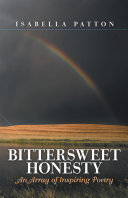 Bittersweet Honesty Book