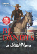 Cold Case at Cardwell Ranch & Boots and Bullets [Pdf/ePub] eBook