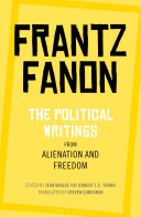 Pdf The Political Writings from Alienation and Freedom Telecharger