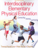 Interdisciplinary Elementary Physical Education