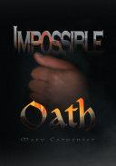 Pdf Impossible Oath