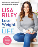 Lose Weight for Life