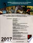 2007 - Vol. 4, No. 4