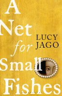 A Net for Small Fishes Pdf/ePub eBook