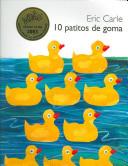 10 Little Rubber Ducks  Spanish edition  Book PDF