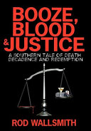 Booze, Blood and Justice ebook