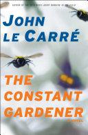 The Constant Gardener [Pdf/ePub] eBook