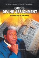God's Divine Assignment Pdf/ePub eBook