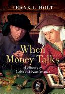 When Money Talks Pdf/ePub eBook