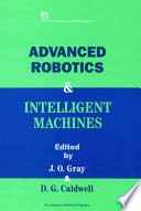 Advanced Robotics & Intelligent Machines