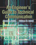 An Engineer S Guide To Technical Communication