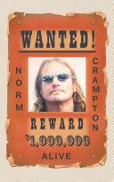 Pdf Wanted!
