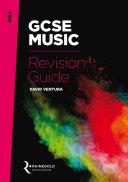 AQA GCSE Music Revision Guide (2018+)