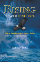 Rising to Your Next Level