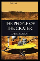Download The People of the Crater Illustrated Pdf