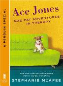 Ace Jones Pdf/ePub eBook