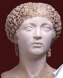 Roman Art From The Louvre PDF