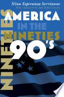 America in the Nineties