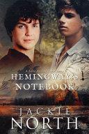 Hemingway s Notebook