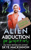 Alien Abduction for Beginners Book PDF